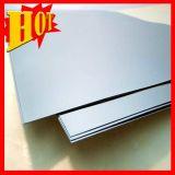 Feuille titanique de produits titaniques de fournisseur de Shaanxi à vendre