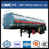 Camion del serbatoio dell'olio di HOWO 25000L 5000 litri del combustibile di camion di autocisterna