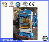 PK-50 Machine van de de machine de Hydraulische Pers van de pers