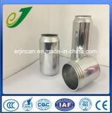 330 мл алюминиевый напитков может энергетический напиток можно