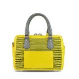Yc-H055 multano i sacchetti della signora spalla della maglia del laser di tecnica donne pratiche borse