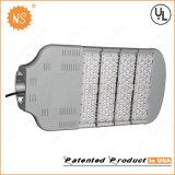 무갈 사람 기본적인 LED 가로등 보충 Mh