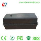 Begrabener Batterie-Kasten für Solarstraßen-Garten-Licht