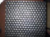 Couvre-tapis stable en caoutchouc de cheval d'EVA/couvre-tapis d'EVA/couvre-tapis gamme de produits d'EVA