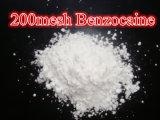 安全な出荷の純粋なBenzocaine 20-50mesh