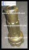 DownholeのハンマーはGl355 DTHのハンマーのためにかんだ
