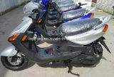 100ccスクーター
