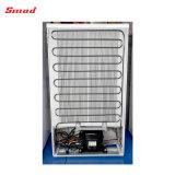 Mini frigorifero del frigorifero della barra del mini singolo del portello hotel del frigorifero