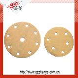 Soem-Sand-Papierhersteller in Guangdong