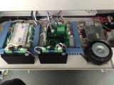 CO2 лазерная резка машины для АБС 1000X600мм 80Вт 100W
