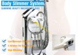 Vakuum940nm Lipo Massage-Karosserien-dünneres System