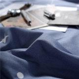Réactif de disperser Imprimer Bedsheet Polyester microfibre Housse de couette literie personnalisée