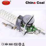 Wanner van het Dak van het Been van de Steun van het Dak van de Tunnel van de Steenkool van China de Handbediende Pneumatische