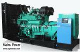 650kVA reserve Diesel van Cummins van de Macht van het Tarief Generator Ktaa19-G6a