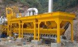 Qlb-1000 \ 1500 \ 2000 impianti di miscelazione dell'asfalto stazionario