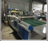De betaalbare Scherpe Machine van het Broodje van het Document van de Grootte van de Prijs Volledige Automatische A1 A4 (gelijkstroom-HK)