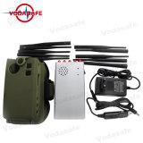 Venta caliente P10B: CDMA/GSM/3gumts/4glte celular/Wi-Fi2.4G/GPS/Glonass/Galileol1-L5/Lojack/XM Radio