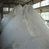 Het wit Pigment van het Dioxyde van het Titanium van het Poeder/Rutiel TiO2 voor Plastiek, de Pijp van pvc
