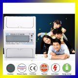 Подключите монитор энергии Power Meter типы дозатора с электроприводом
