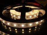 Indicatore luminoso di striscia Non-Impermeabile bianco di prezzi di fabbrica SMD 5730 LED