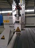 最もよいSurvice! 家具の広告のための木製CNCのルーター機械