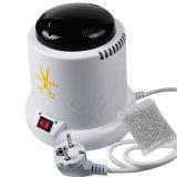 Маленький ящик Hight-Temperature УФ гель польский инструмент гвозди стерилизовать кувшин блендера