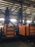 중국 Kaishan 제조자 Kw30 우물 훈련과 의장 기계