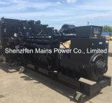 1100kVA de reserveGenerator van de Britse Perkin van de Macht van de Classificatie Diesel Generator MP1100e