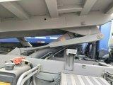Sinotruk HOWO 6X4 10の車輪336/371HPのダンプかダンプカートラック