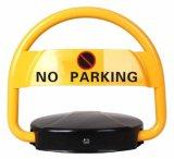 Commande à distance auto barrière de verrouillage de stationnement