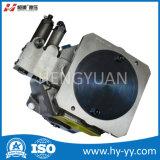 Rexroth HA7V HA10VSO31 HA10VSO32 HA10VSO52 유압 Pison 펌프