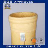 Промышленные ткани по мнению иглы рулонов воздушного фильтра