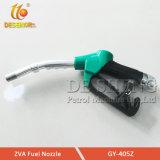 燃料の分配のノズル3/4インチの自動遮断装置