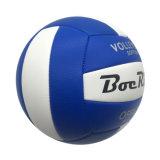 Máquina de Soft Touch agrafados Voleibol de espuma de PVC