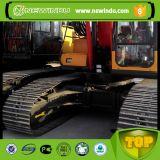 Qualität Sany rotierende Ölplattform Sr120 mit gutem Preis