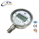 Termómetro de mercúrio Wtq Cxwtz/Faixa de temperatura