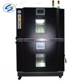 ISO PCB всеобщей влажности температуры тестирование оборудования