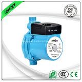 automatische Umwälzpumpe des Heißwasser-100W für Haushalt