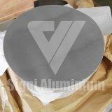 El aluminio/aluminio disco Proveedor (1050 1060 1070 3003 3004)