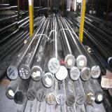 De Staaf van het Roestvrij staal ASTM S32550 (ASTM 255, SUS329J4L, EN x2CrNiMoCuN25-6-3, 1.4507)