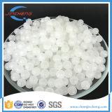 De hete Verkopende Plastic Bal van de Bal van het Polypropyleen van de Hoge Precisie pp