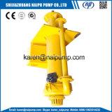 65qvNp Spの油溜めの排水のWashdown縦スピンドルポンプ