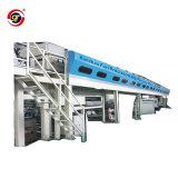 Film de protection de haute précision FTPT Machine de revêtement