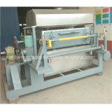 Making Machine Prix de la plaque de papier Papier machine plateau à œufs