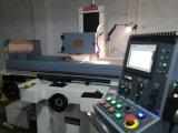 3 as volledig Automatisch met Machine van het Vlakslijpen en de Malende Van het Vlakslijpen van de Duik