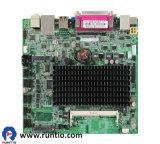 Розничные RuntioBaytrail Intel®Celeron® J1900/1800 ЦП&#160системной платы Intel