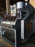 400kg 산업 직물 옷 염색기 (GXF)