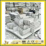G603 Plakken de van uitstekende kwaliteit van de Steen van het Graniet/Tegel