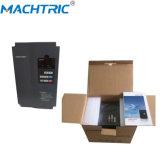 CNC 대패를 위한 스핀들 모터 변환장치
