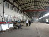 Fabricação e cadeia de serviço de configuração de fábrica
